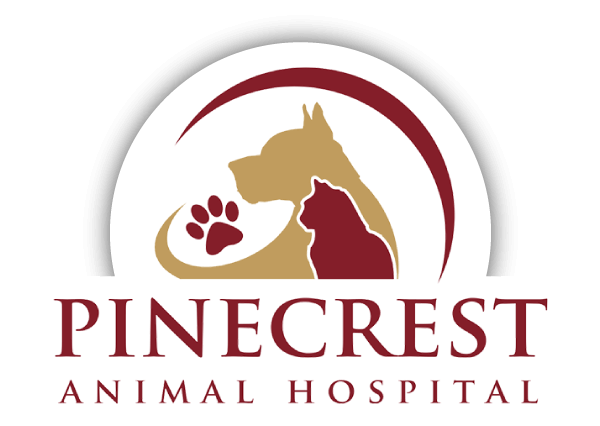 Pinecrest Animal Hospital